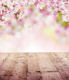 Cheap 5X7ft vinilo delgada fotografía antecedentes personalizar flores telones impresión Digital de fondo para photo Studio , F 1067, Compro Calidad Fondos directamente de los surtidores de China:     Tamaño:       1.5x2.2       M (5       X7       Ft)          (Si usted tiene necesidades Tamaño específico, cualquie