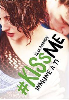 Descargar Inmune a ti de Elle Kennedy Kindle, PDF, eBook, Inmune a ti PDF Gratis