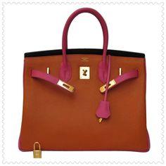 Hermes Handbags | Secret Hipster: The Hermes Kelly Bag