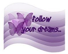 What's Your Dream? In commemoration of Dr.