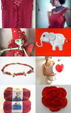 ♥♥♥ by Gabbie on Etsy--Pinned with TreasuryPin.com