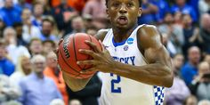 The NCAA Men's Basketball Championship odds are courtesy of SportsBetting Kentucky has the best odds to win next year's title while Virginia has the third-lowest odds. Duke is s… Free Sports Picks, Mississippi State, Texas Tech, Sports Betting, College Basketball, Duke, North Carolina, Kentucky, Tennessee