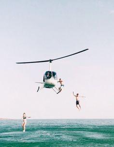 Summer goals with Friends un travel Beach Aesthetic, Summer Aesthetic, Travel Aesthetic, Adventure Awaits, Adventure Travel, Places To Travel, Places To Go, Photos Bff, Summer Goals