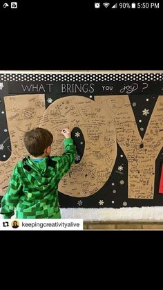 25 Ideas Christmas Classroom Door Ideas Children For 2019 Classroom Bulletin Boards, Counselor Bulletin Boards, Interactive Bulletin Boards, Bulletin Board Ideas For Teachers, Bible Bulletin Boards, December Bulletin Boards, Christmas Bulletin Boards, Winter Bulletin Boards, Christmas Bulliten Board Ideas