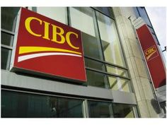 Register With CBIC Online Account For Free