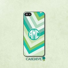 iPhone 5 case iPhone 4 case  personalized iphone case by CaseHive, $17.99