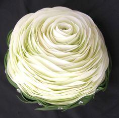 bridal-bouquet-3-07-2