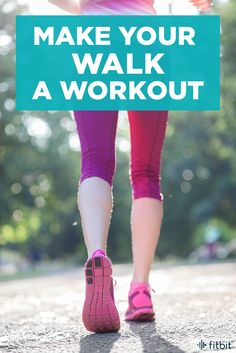 f5f2160e758 4 Ways to Upgrade Your Walk to a Workout. Cardio YogaRunning ...