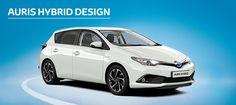 New & Used Toyota cars for sale - used cars, Toyota genuine parts and service available from Farmer and Carlisle Group in Leicester and Loughborough Corolla Hatchback, Toyota Dealers, Used Toyota, Car Deals, Toyota Cars, Leicester, Cars For Sale, Carlisle, Farmer
