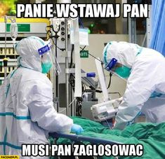 Funny Memes, Jokes, Really Funny, Cringe, Haha, Politics, Poland, Projects, So Funny