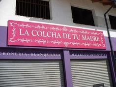 #negocios #graciosos