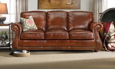Va Beach Furniture Best Home Check More At Http Searchfororangecountyhomes