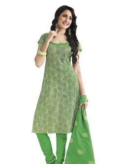"""Refreshing Look 