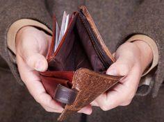 11 codziennych nawyków, które oddalają cię od bogactwa i sukcesu