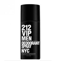 Mejores En De Perfumería Hombre 2013Fragancia Las Imágenes 53 cTFl15uKJ3