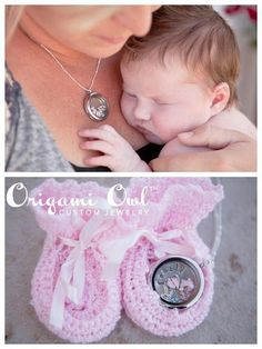 Celebrate life's beautiful moments with Origami Owl Living Lockets! Great gift for mothers or expecting mothers... maybe a push gift!?