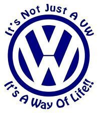 Volkswagen. Ltd edition #VW #Peace #shirts. www.etsy.com/listing/208314471/vw-peace-shirt-unisex-yingyang-original