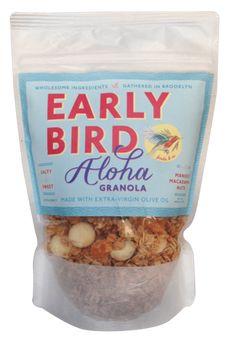 Aloha-Product-Page1.png