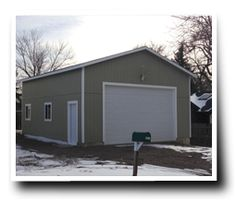 Are you looking for a storage solution for your overcrowded garage? Teds Sheds™ is a locally owned and operated company, provides quality custom storage sheds, tough sheds, office sheds and more.