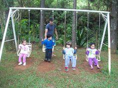 Anotações da Bíblia da Tia Nilza Cardoso: ACAMPAMENTO CARNAVAL 2012