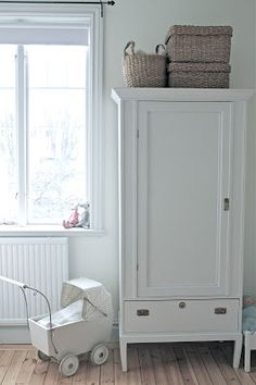 I want this cupboard, anyone know where I can get one?