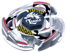 pictures of beyblades with names - Google Search
