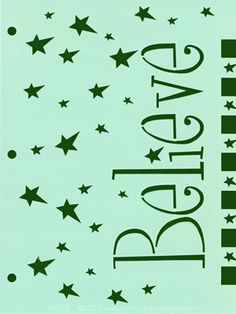 Free Primitive Star Stencil | categories supplies stencils believe primitive star stencil 100
