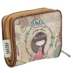 Sany Bags S. Small Wallet, Michael Kors Jet Set, Bags, Nature, Passport Wallet, Handbags, Naturaleza, Nature Illustration, Off Grid