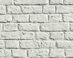 RW7021 Wallpaper Paste, New Wallpaper, Faux Brick Wallpaper, Amsterdam, Grey Brick, Burke Decor, William Morris, Mandalay, Marimekko
