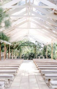 Take a look at this essential picture as well as take a look at the offered tips on Wedding Ceremony Ideas
