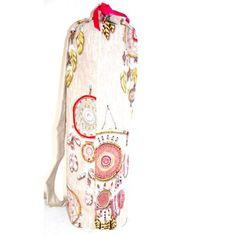 PACK LOVE YOGA : 4 ACCESSOIRES ECOLOGIQUES INDISPENSABLES POUR UNE BELLE PRATIQUE  Découvrez vite ce qu'il contient et son prix ...Edition limitée Mode Yoga, Edition Limitée, Packing, Love, Custom In, Accessories, Bag Packaging, Amor, Romances