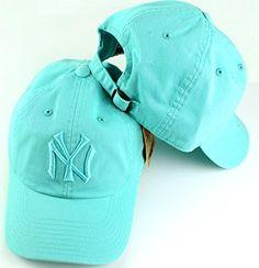 New York Yankees MLB American Needle Tonal Ballpark Slouc…
