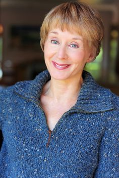 Commercial actress, teacher and casting director Carolyne Barry is my guest on Actors Talk podcast episode 23. www.actorstalkpodcast.com/23