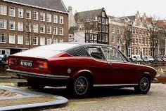 The Best Vintage Classic Audi Images On Pinterest Antique - Vintage audi cars