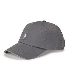 e18338906 10 Best Hats images in 2017 | Baseball hats, Baseball Cap, Baseball hat