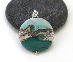 by MarianneDegener on Etsy