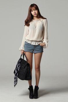 ♥매일 매일 예뻐지는 소녀감성 주드비비안~~ www.judbibian.com…