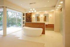 TAK property group Interior Design by Alli Keirnan