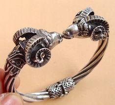 UNIKATOWA STARA BRANSOLETKA BARAN srebro 925 9015698011 - Allegro.pl Pandora Charms, Charmed, Bracelets, Jewelry, Charm Bracelets, Jewellery Making, Jewerly, Bracelet, Jewlery
