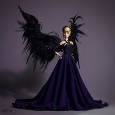 Más tamaños   Lilith, Fallen Angel   Flickr: ¡Intercambio de fotos!
