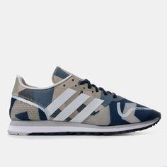 Adidas Jeremy Scott España vita