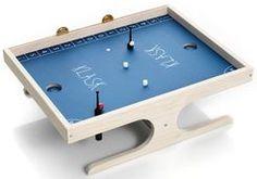 KLASK | Board Game | BoardGameGeek