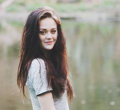 Miss Caitlan