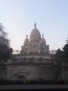 Square Louise Michel - Clignancourt - París, Isla de Francia
