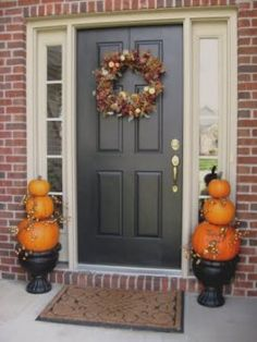 our favorite charleston front doors | black door, front doors and