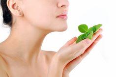 Problematiche della pelle: rimedi naturali ed un piccolo prontuario - BenessereCorpoMente.it