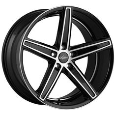 SXY Wheels / Oxigin  Model: 18 CONCAVE Evo X, Forged Wheels, Auto Accessories, Concave, Alloy Wheel, Cars, Model, Autos