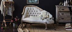 Beautiful oversized chair