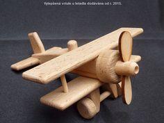 Bausatz Rakete aus Holz 16 Bauteile Gestalten Basteln kreativ Spielzeug Kinder