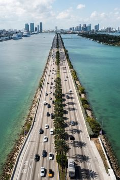 appreciate the love Miami by Stephen Vanasco Miami, Florida, by Stephen VanascoMiami, Florida, by Stephen Vanasco Florida Living, Florida Home, Miami Florida, Florida Beaches, South Florida, Miami Beach, Palm Beach County, Angeles, Road Trip Usa